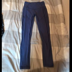 lululemon athletica Pants - NWOT lululemon pant bundle